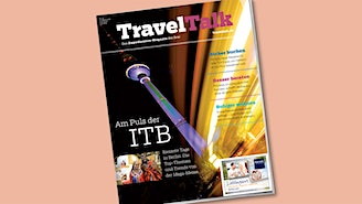 ITB-Highlights und neue Adults-only-Hotels