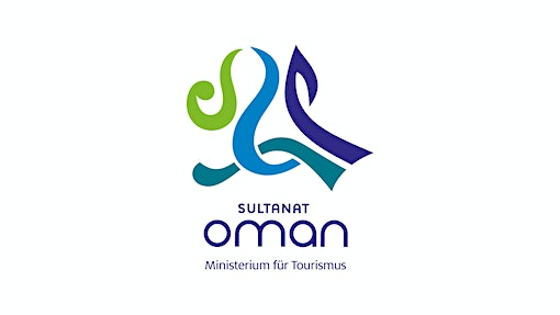 Sultanate of Oman, Ministry of Tourism