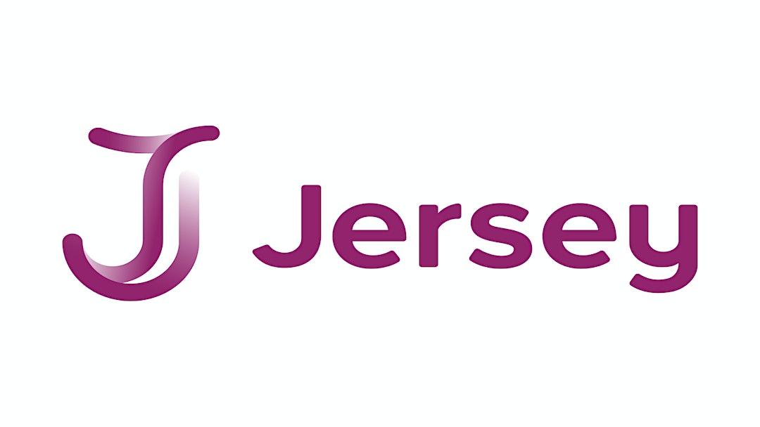 Lust auf mehr Jersey?