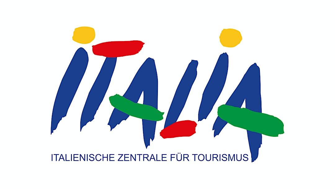 Lust auf mehr Italien?