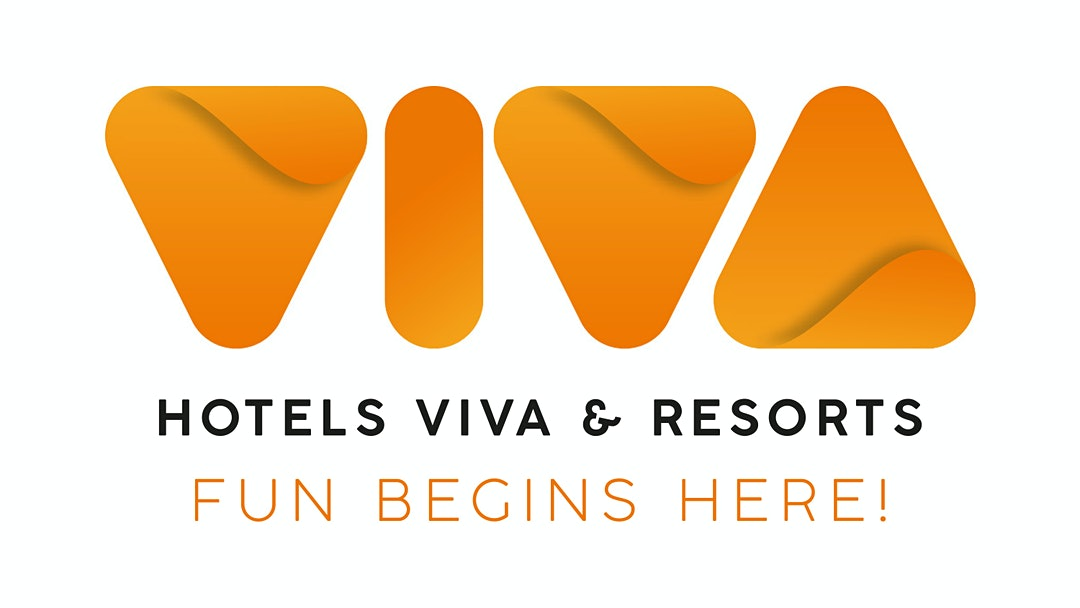 Hotels Viva & Resorts