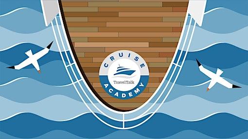 Cruise Academy