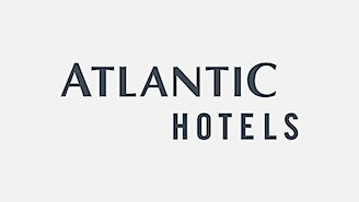 Atlantic Hotels