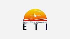 ETI - Express Travel International GmbH