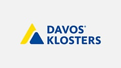 Davos Klosters Tourismus