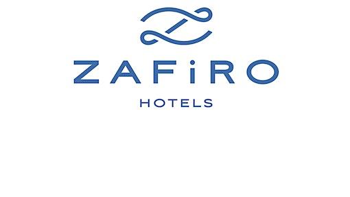Exklusivität & Luxus: Lerne die 5-Sterne Unterkünfte von Zafiro Hotels kennen! #BeZafiro