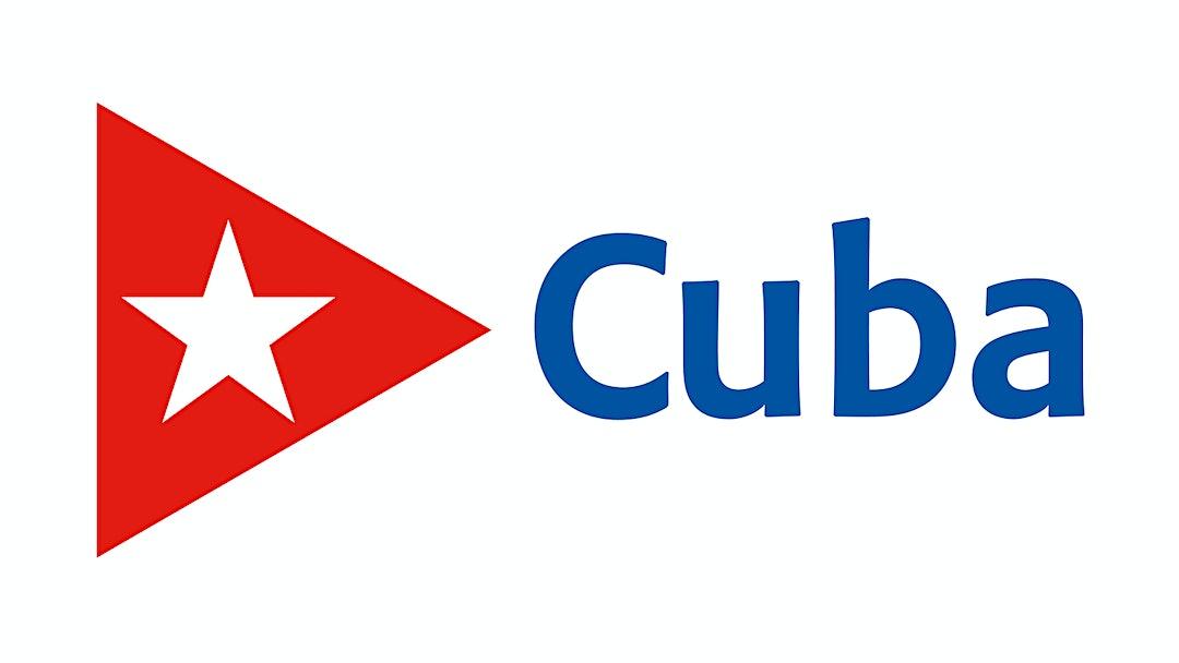 Cubanisches Fremdenverkehrsbüro