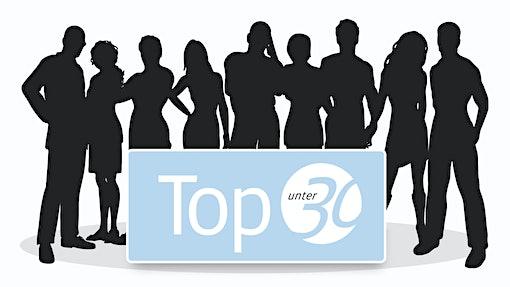 Top unter 30
