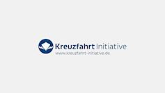 Kreuzfahrt Initiative