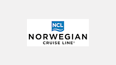 Norwegian Cruise Line (NCL)