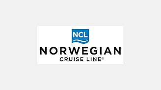 Norwegian Cruise Line (NCL)