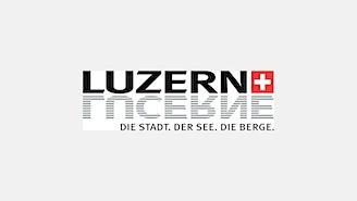 Luzern.com
