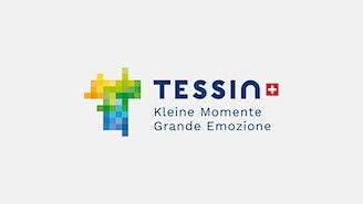 Tessin Tourismus