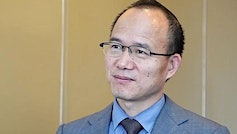 Fosun hat angeblich Interesse an der Marke Thomas Cook