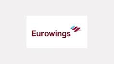Eurowings GmbH