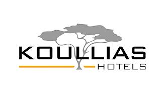 Koullias Group