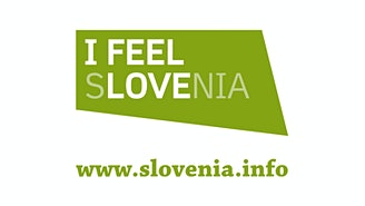 Slowenisches Tourismusamt