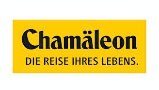 Chamäleon Reisen