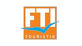 FTI Touristik