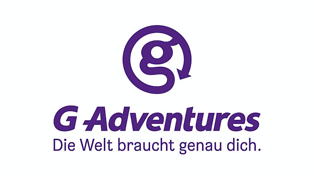 G Adventures GmbH
