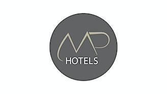 MP Hotels