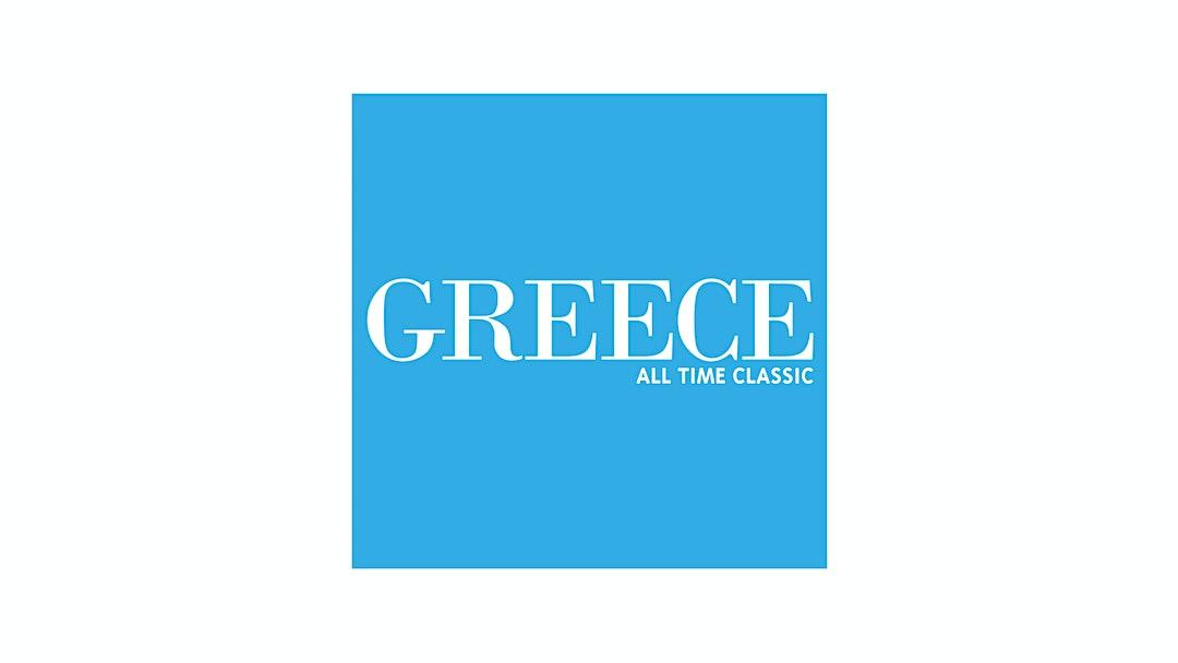 Griechische Zentrale für Fremdenverkehr