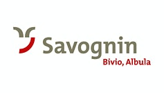 Savognin Bivio Albula