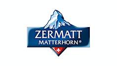 Zermatt-Matterhorn Tourismus