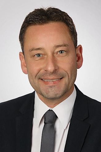 Udo Kaminski