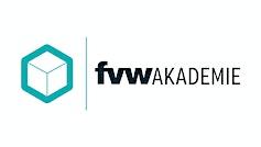 fvw Akademie