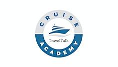 fvw Cruise Academy