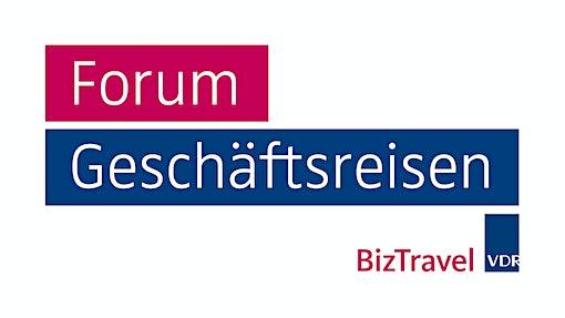 Forum Geschäftsreisen