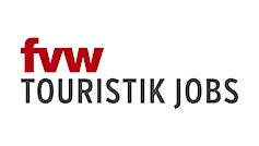 fvw Touristik Jobs