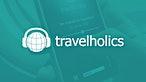 Der Podcast für Touristiker