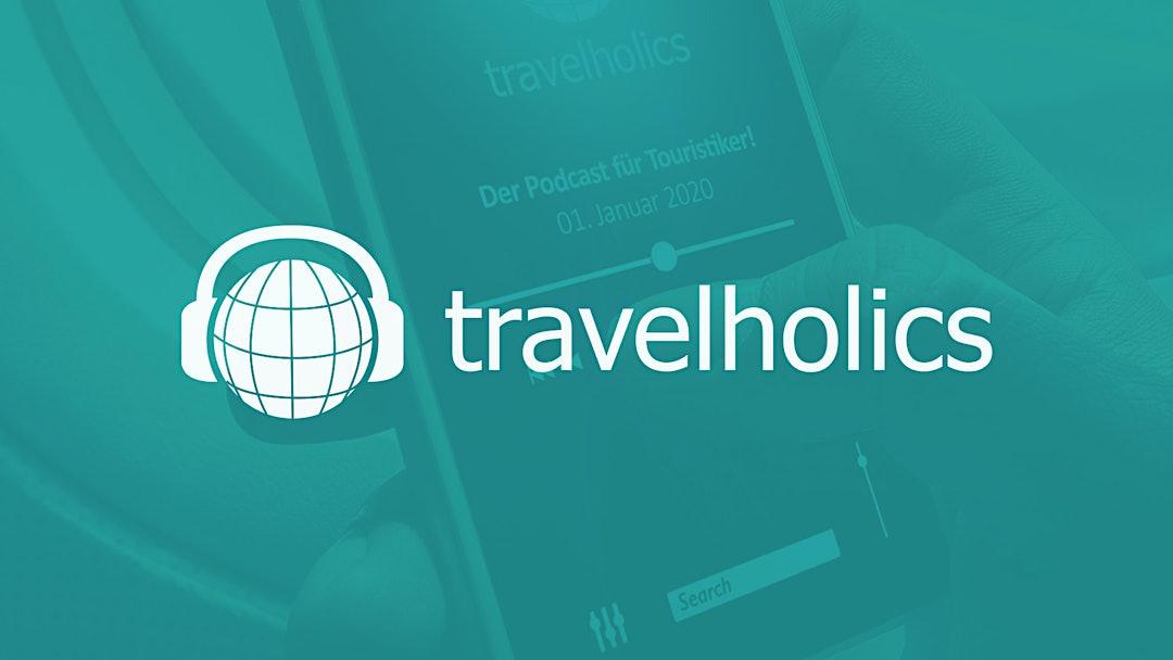 Travelholics