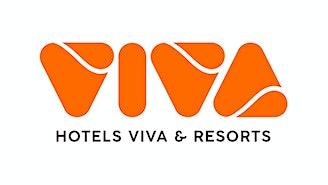 Hotels Viva & Resorts
