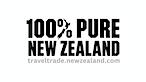 Tourism New Zealand House