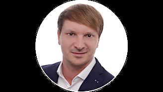 Florian Kimmel