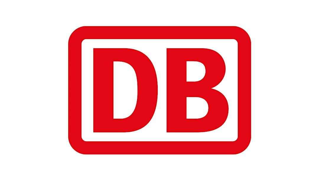 Anreise mit DB – Entspannt nach Österreich