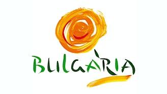 Deutsch-Bulgarische Industrie- und Handelskammer