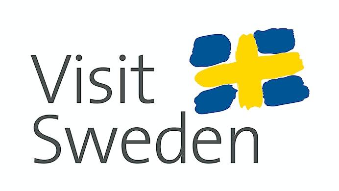 Visit Sweden GmbH