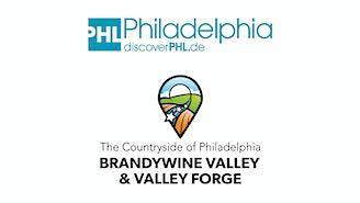 Discover Philadelphia & The Countryside of Philadelphia