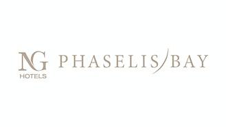 NG Phaselis Bay