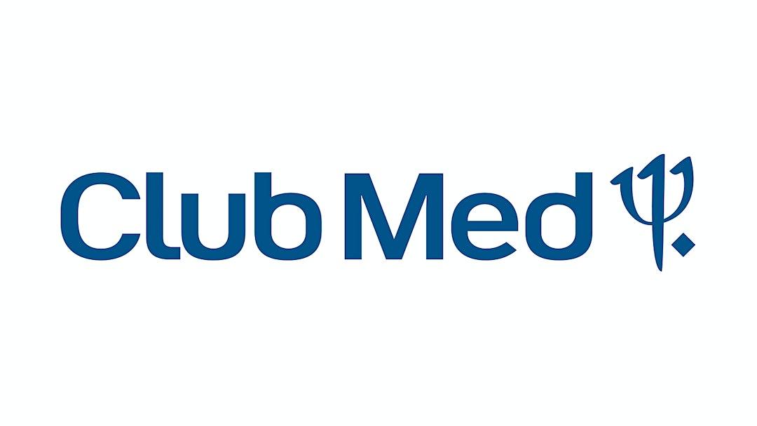 Club Med Deutschland GmbH