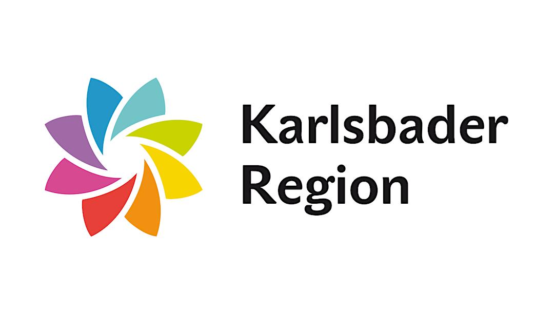 Touristische Zentrale für Karlovy Vary Region